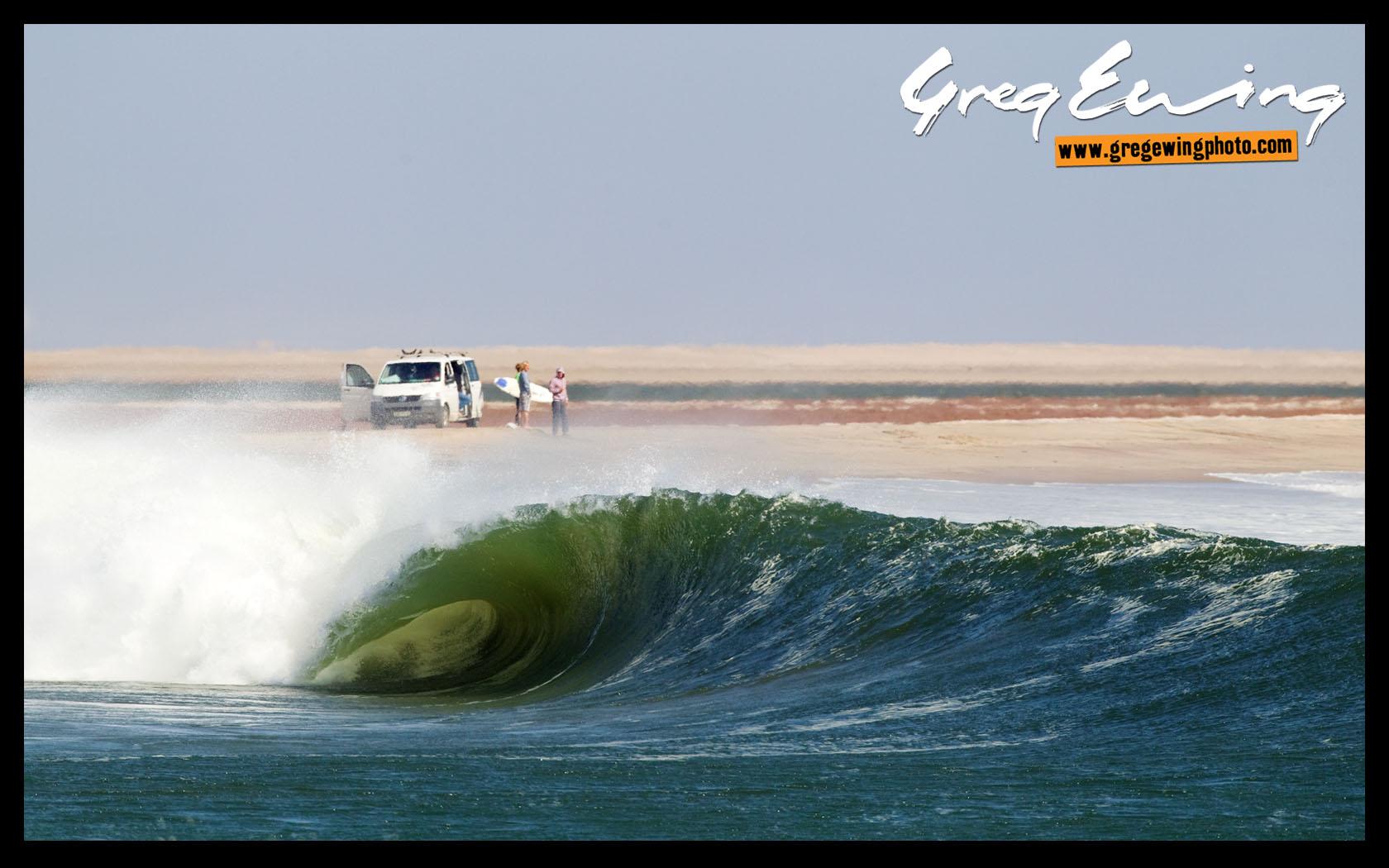 photo de surf 15167